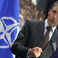 Közép-Kelet Európa nem kér a megerősített NATO-ból