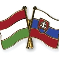 Ismét romlik a magyar-szlovák viszony