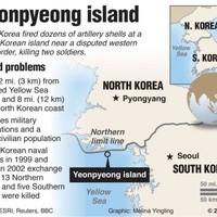 Koreák harca - felborult a sosem létező status quo?