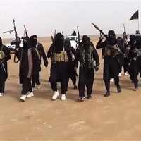 Irak szétesését újabb bevatkozással oldaná meg Blair