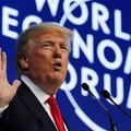 Trump vs. Kína – kereskedelmi háború a láthatáron?