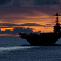 Biztonságpolitika, újraértelmezve: Amerika és indo-csendes-óceáni szövetségesei