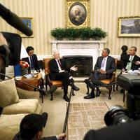 Vietnam: Hintapolitika Kína és az Egyesült Államok között
