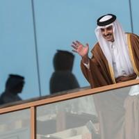 Katar került ki győztesként a szaúdi blokádból