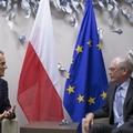 Mit jelent Donald Tusk Európai Tanács elnökévé választása?