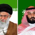 Ki uralja a Közel-Keletet?