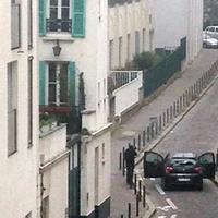 Charlie Hebdo: A tragédiát talán változás követi