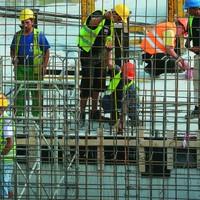 Az alacsony fizetések vége: Európa alacsony munkaerőköltségű országainak béremelésre van szüksége
