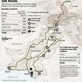 Kína új kedvencét Pakisztánnak hívják