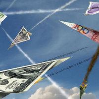 Pénzügyi válság után árfolyam háború?