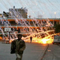 Elkerülhető-e a második gázai háború?