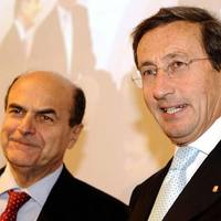 Eljött a Berlusconi-korszak vége?