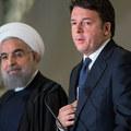 Irán: A szankciók feloldása után szabad a vásár