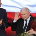 Merre tovább, Lengyelország?