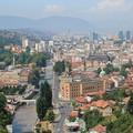 Bosznia-Hercegovina: politikai helyzet és az euroatlanti integráció esélyei