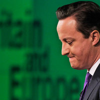 A britek egyedül maradtak a Juncker elleni háborúban