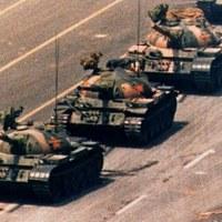 Nyílnak-e forradalmi jázminok Kínában is?