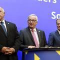 Az EU és a Nyugat-Balkán szófiai csúcstalálkozójának öt tanulsága