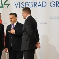 Pro/Kontra - Szükség van-e a Visegrádi Együttműködésre?
