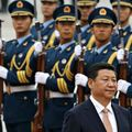 Kína világhatalmiságának útjába korrupt hadserege állhat