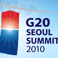 Ma kezdődik a szöuli G20-as csúcs