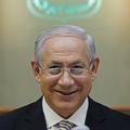 Ki dönt a békéről Izraelben?