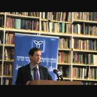Elérhető közelségben van az izraeli-palesztin béke
