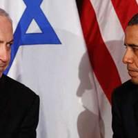 Mélyponton az amerikai-izraeli stratégiai kapcsolat