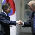 Képes lesz az USA, Dél-Korea és Kína együttműködni az észak-koreai krízis kapcsán?