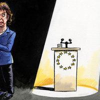 Vélemény: Utolsó figyelmeztetés az EU-nak