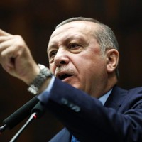 Meglepetés választások Törökországban