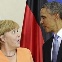 Jóból is megárt a sok? Kereszttűzben a németek