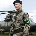Skandináv honvédelem: lehet-e példa más országoknak?