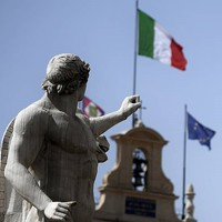 Róma kontra Brüsszel – az olasz költségvetés körüli konfliktus okai, háttere és folytatása