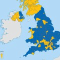 Bizonytalanság a Brexit kapcsán