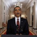 Barack Obama 2012-es sorsa és bin Laden halála