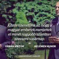 Átalakuló magyar szövetségek a román kisebbségpolitikában
