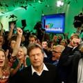 Ki a bajor választás igazi győztese?
