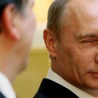 Pro/Kontra: Magyarország az oroszok trójai falova  (2)