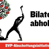 Olvasók a DiploMaci ellen: Svájc, kezdet vagy végállomás?