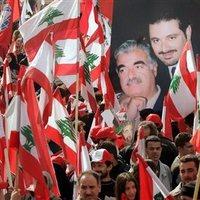 Végső visszaszámlálás Libanonban