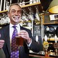 Egyesek újfent kiléptetnék a briteket az EU-ból