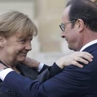 Felkészülhetünk az Európai Unió 2.0-ra?