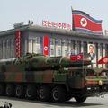Észak-Korea számára is példaértékű lehet az iráni döntés