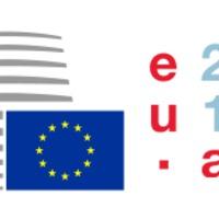 Az osztrák soros elnökség prioritásai és a magyar érdekek – Migráció