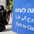 Izraeli-palesztin konfliktus: Mi lesz az izraeli bevonulás után?