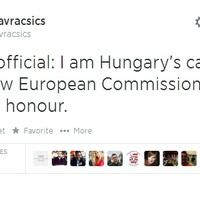 Hamarosan külügyminiszter csere várható Magyarországon