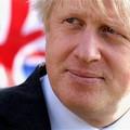 Bohóc Boris visszatért a brit politika nagyszínpadára