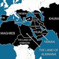 Irak sorsa hazánk biztonságát is komolyan veszélyeztetheti