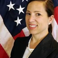 A Budapesti Corvinus Egyetemen járt az amerikai nagykövet